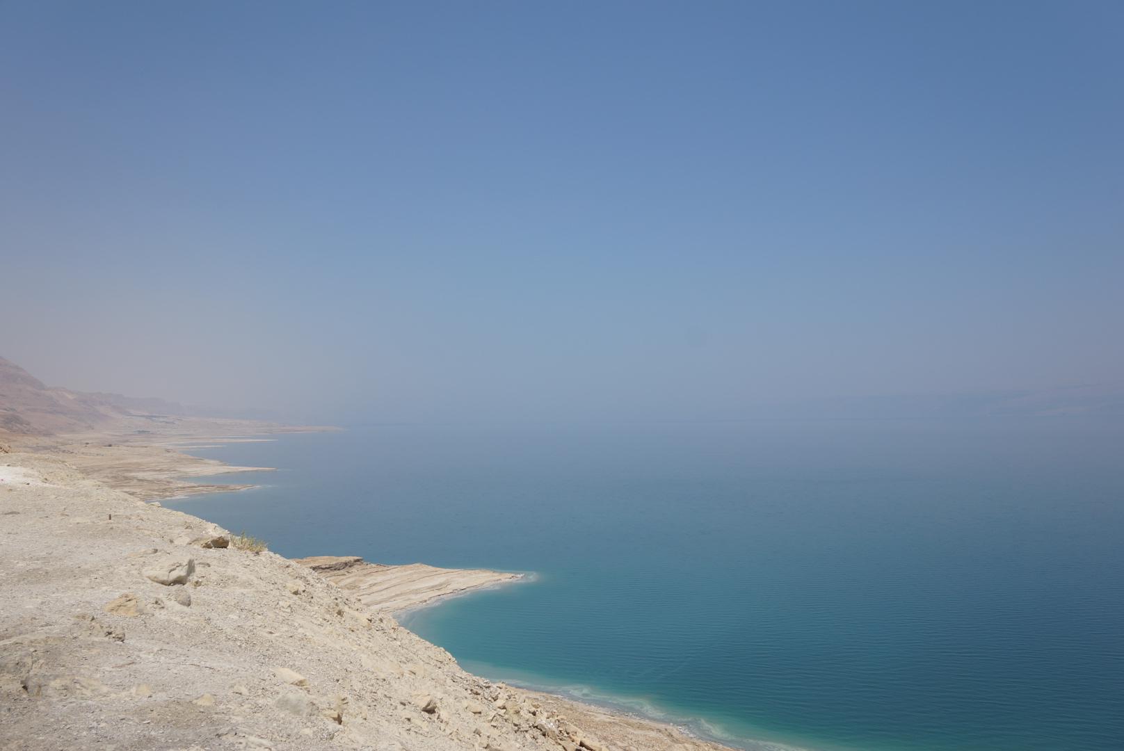 les plus belles plages d isra l le blog de voyage en israel tel aviv jerusalem mer morte. Black Bedroom Furniture Sets. Home Design Ideas
